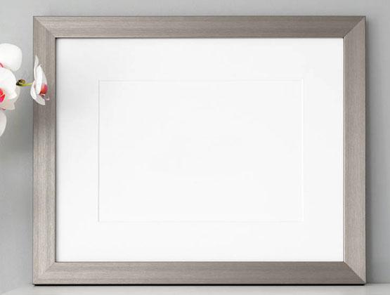 bespoke_frames